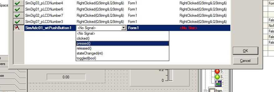 Enscada's OPC DA Configuration Driver Section